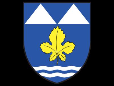 MČ Brno - Židenice
