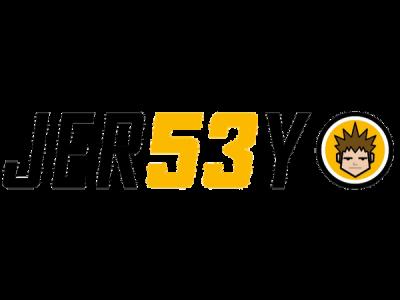 Jersey 53
