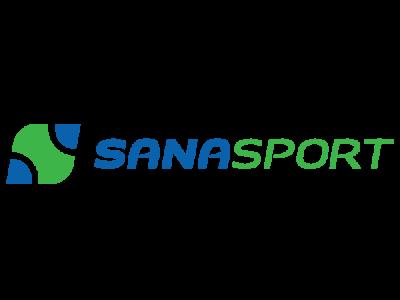 Sanasport