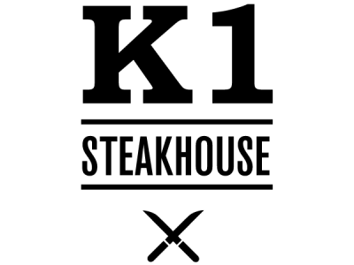 K1 Steak House