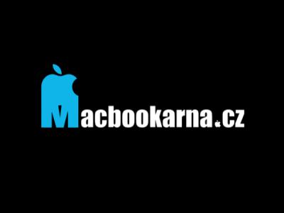 Macbookarna.cz