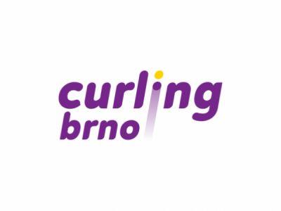 Curling Brno