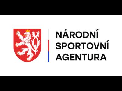 Národní sportovní agentura (NSA)
