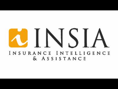 INSIA, a.s.