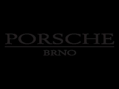 Porsche Brno