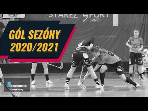Volej ze vzduchu zvítězil v anketě o gól sezony 2020/21!